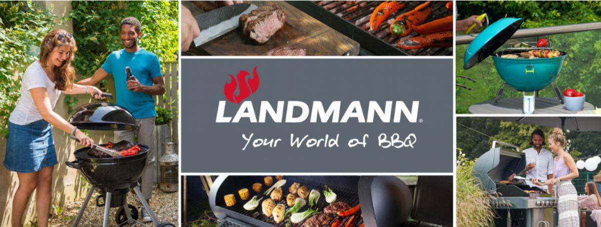 landmann1.PNG