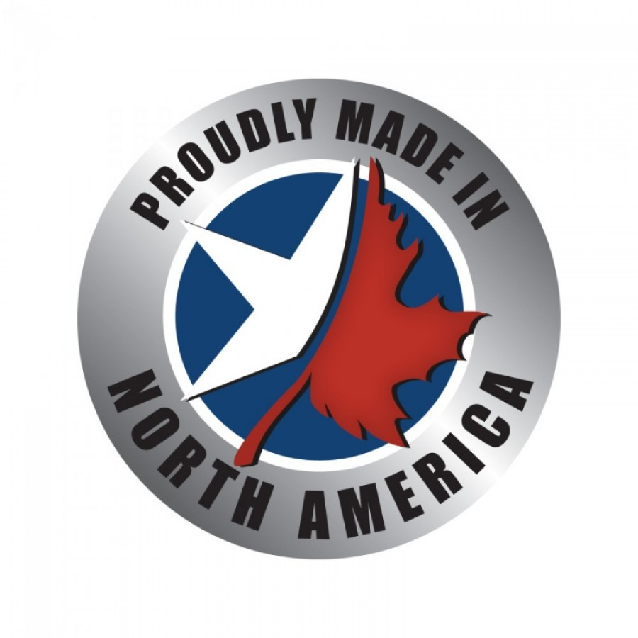 proudly_made_in_north_america.jpg