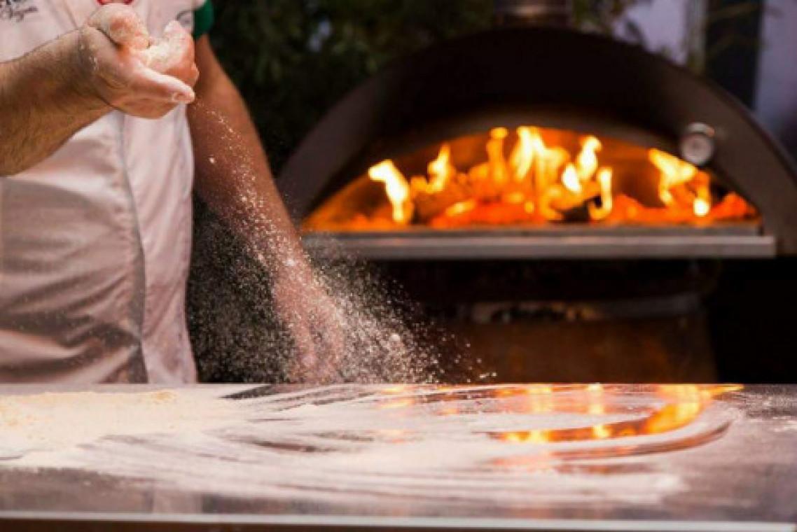 italienska_vedeldade_pizzaugnar.jpg
