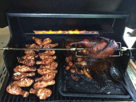 recept__grilltips.JPG