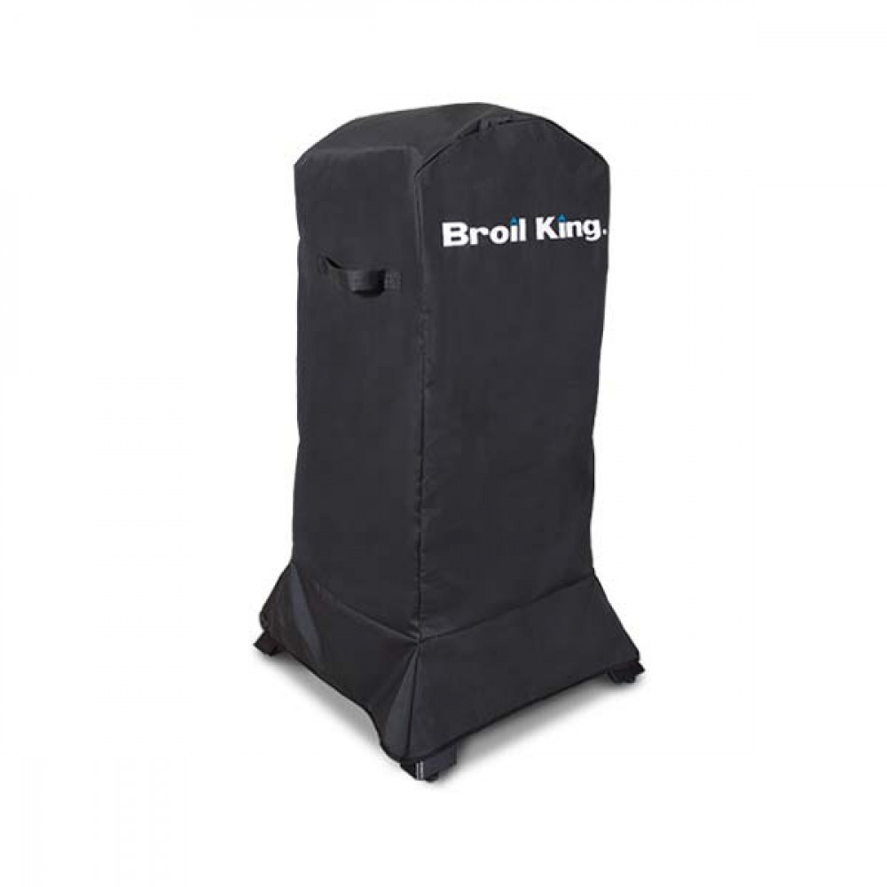 Broil King Cover - Vertical smoker