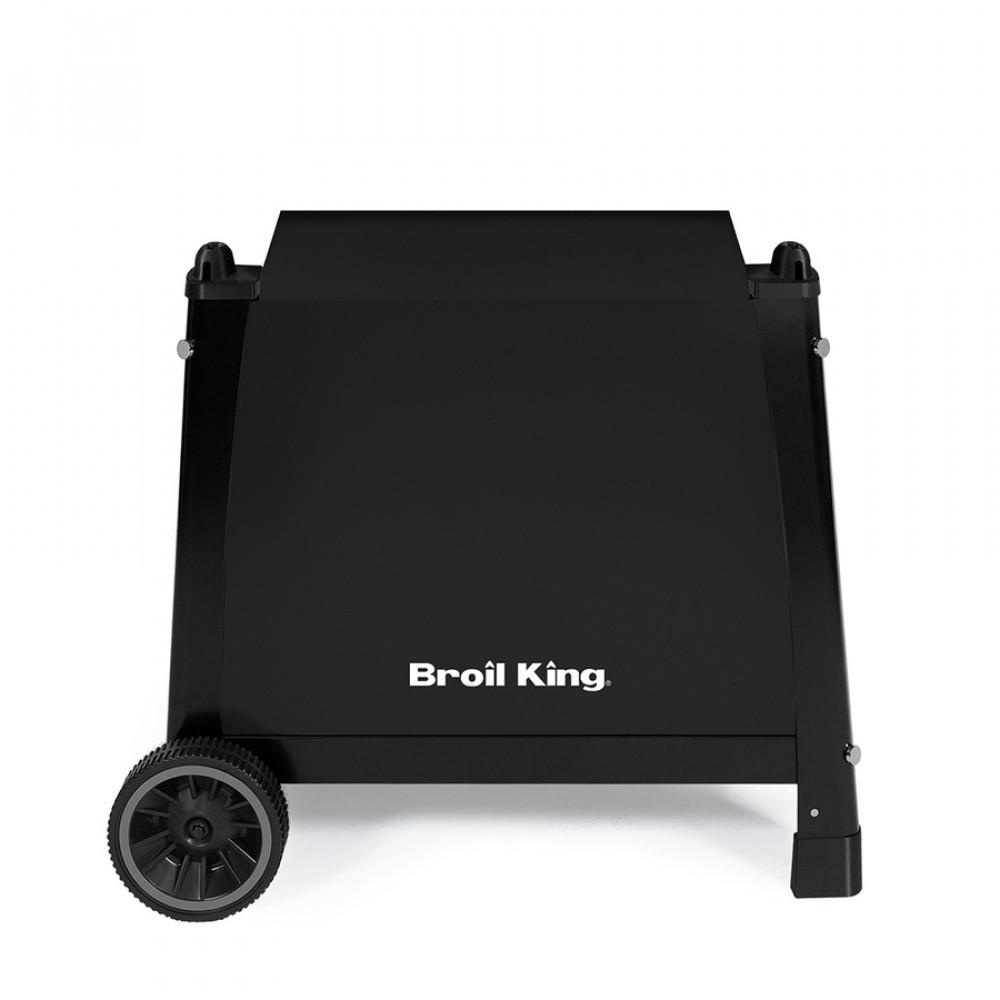 Broil King Portachef 320 cart