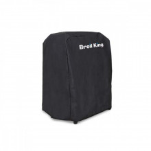 Broil King Grillöverdrag  Select