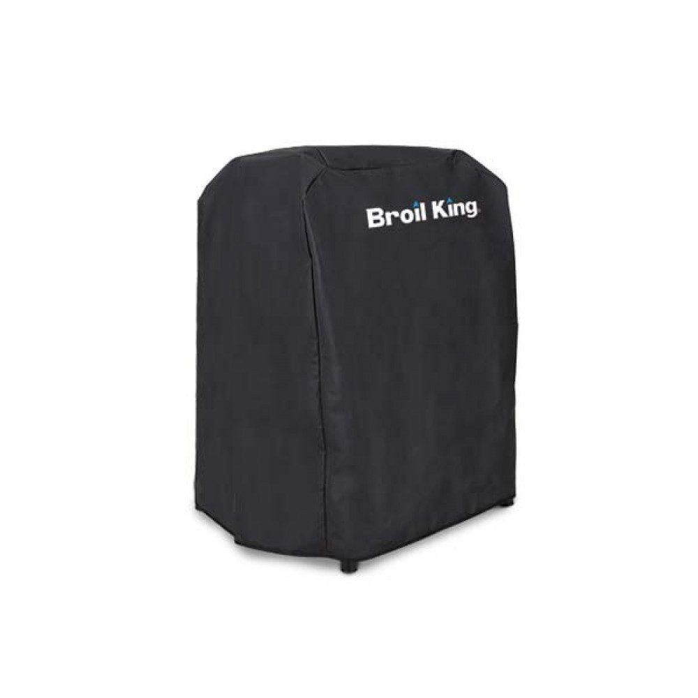 Broil King Cover - Porta chef 120 & 320, Gem 320 & 340