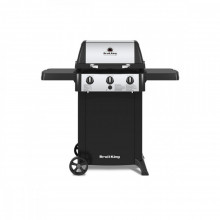 Broil King Gem 310