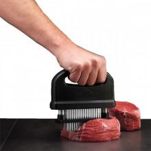 Köttmörare