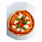 ooni Pizzaplåt