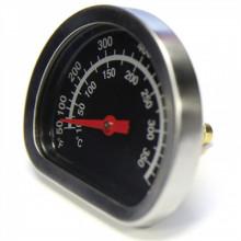 Locktermometer