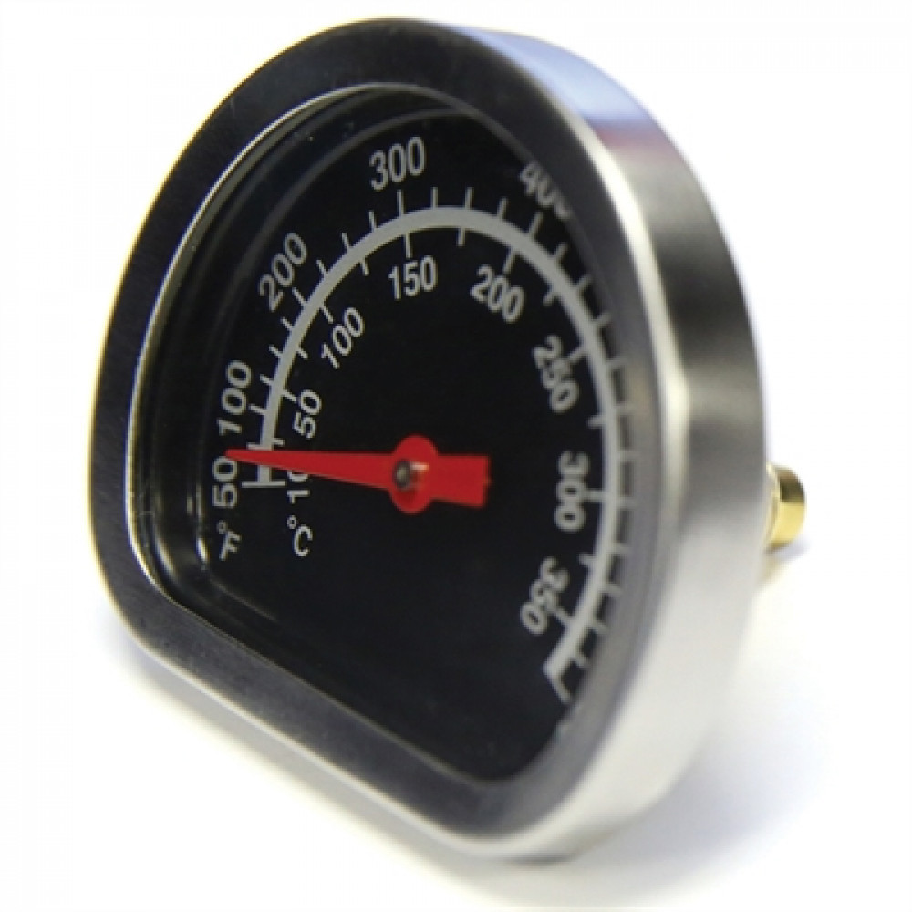 Broil King Locktermometer