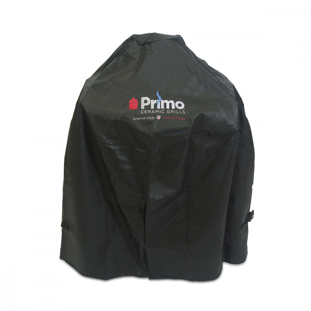 Primo Cover 409 för XL 400 All in one & Kamado All in one