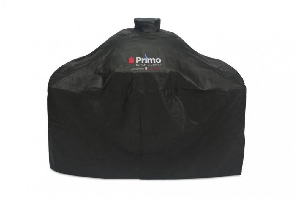 Primo Cover 414 För xl 400 & 300 i stålvagn 370