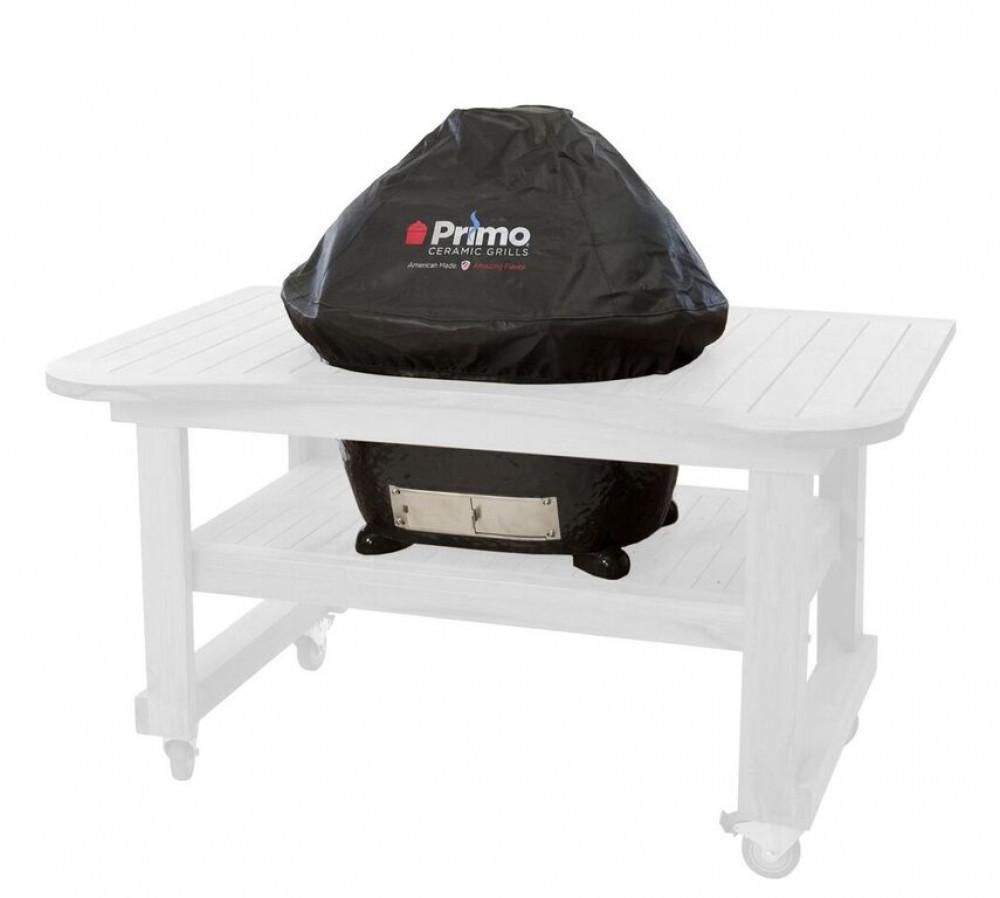 Primo Cover 416 Skydd för topp för inbyggda grillar