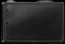 Napoleon Stekplatta Rogue 525 & 365