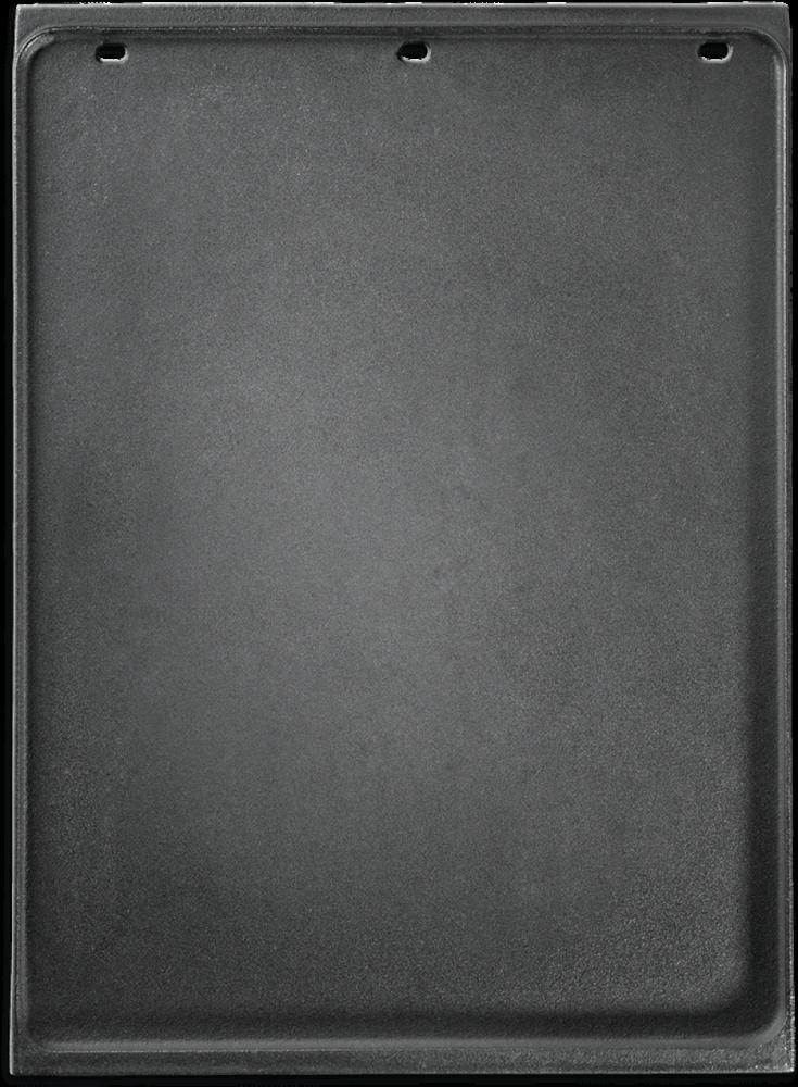 Napoleon Stekplatta Rogue 425-serien