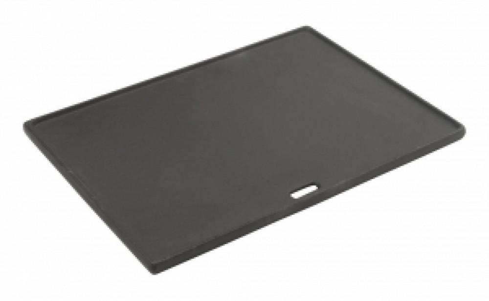 Landmann Stekplatta Avalon 3.1 & 5.1