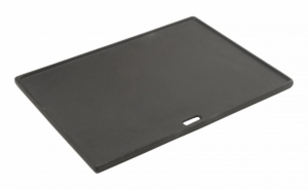 Landmann Stekplatta Avalon 6.1