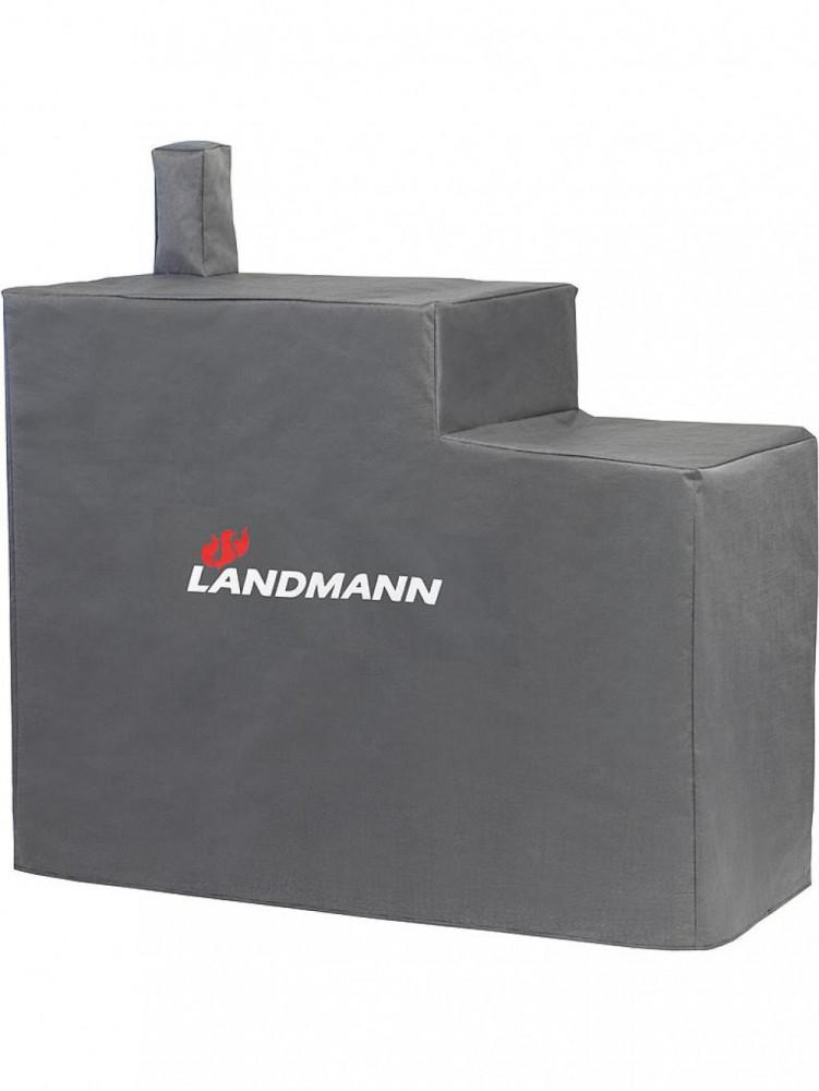 Landmann Skyddshuv Vinson 300