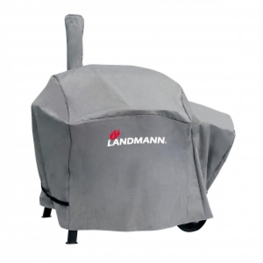 Landmann Skyddshuv Vinson 500