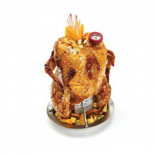 Kycklinghållare
