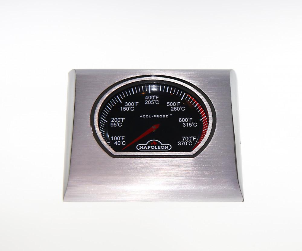 Napoleon Termometer Le- & TriumpserienN685-0006NA