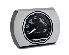 Napoleon Termometer till Pro- & Biproserien N685-0004CNA
