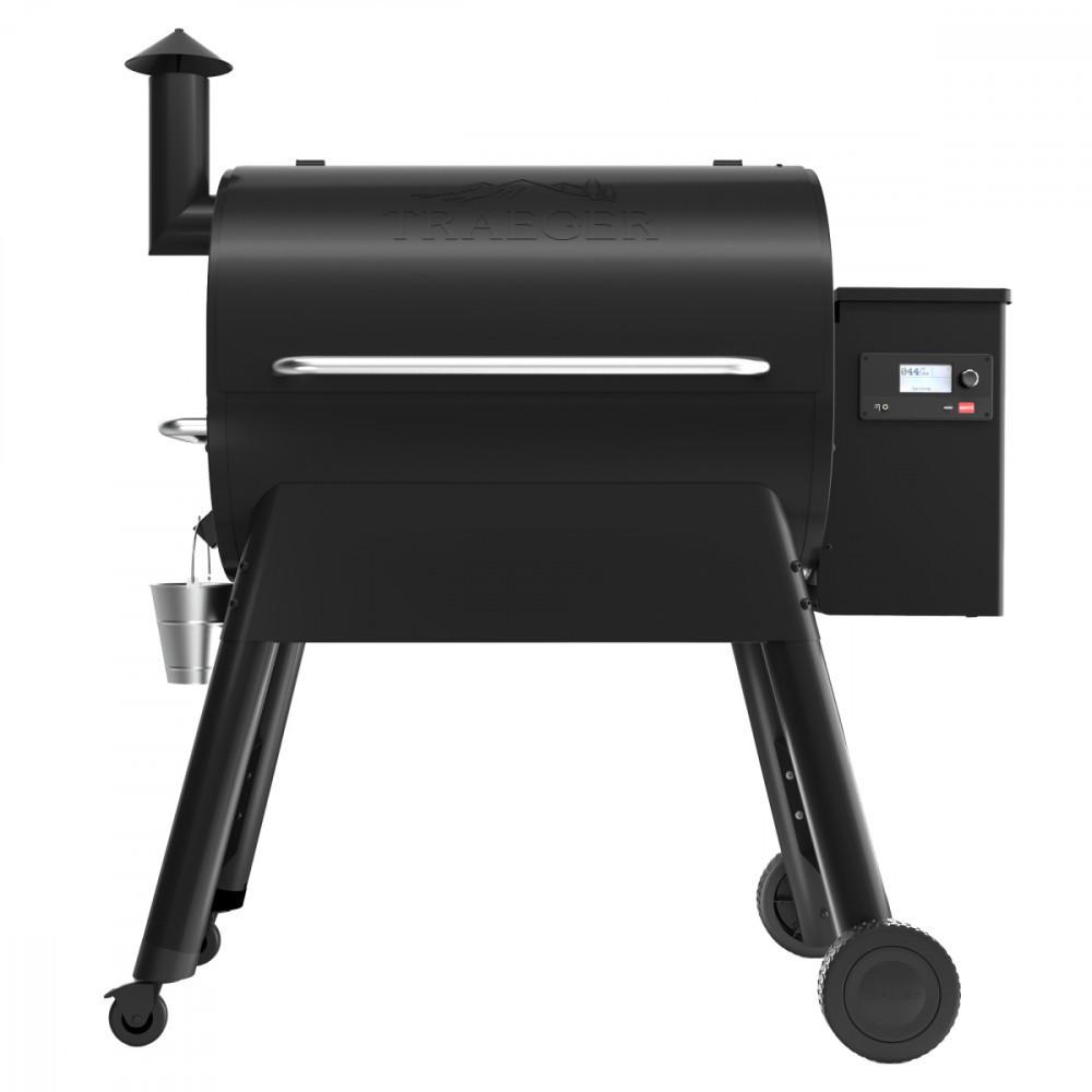Traeger grills PRO 780