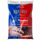 Traeger grills Texas beef 9 kg