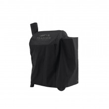 Traeger grills Cover PRO 575/PRO 22