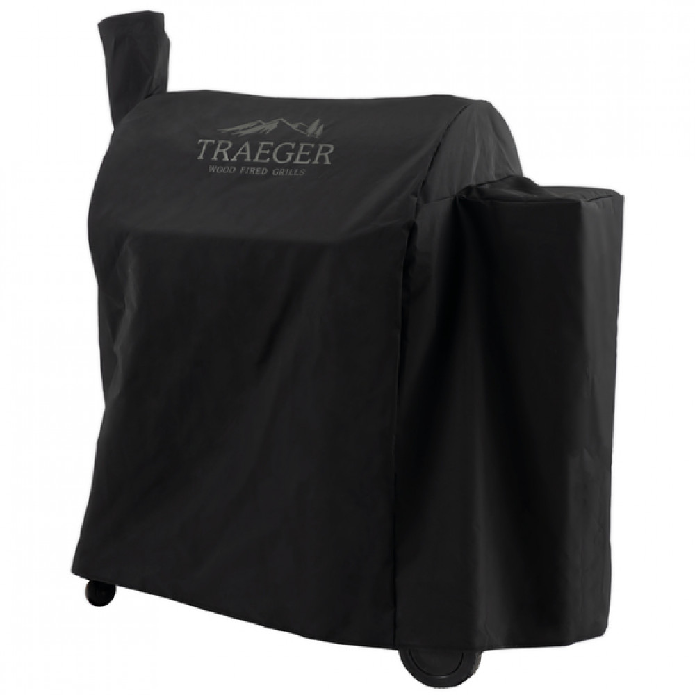 Traeger grills Cover PRO 780
