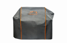 Traeger grills Cover Timberline 1300