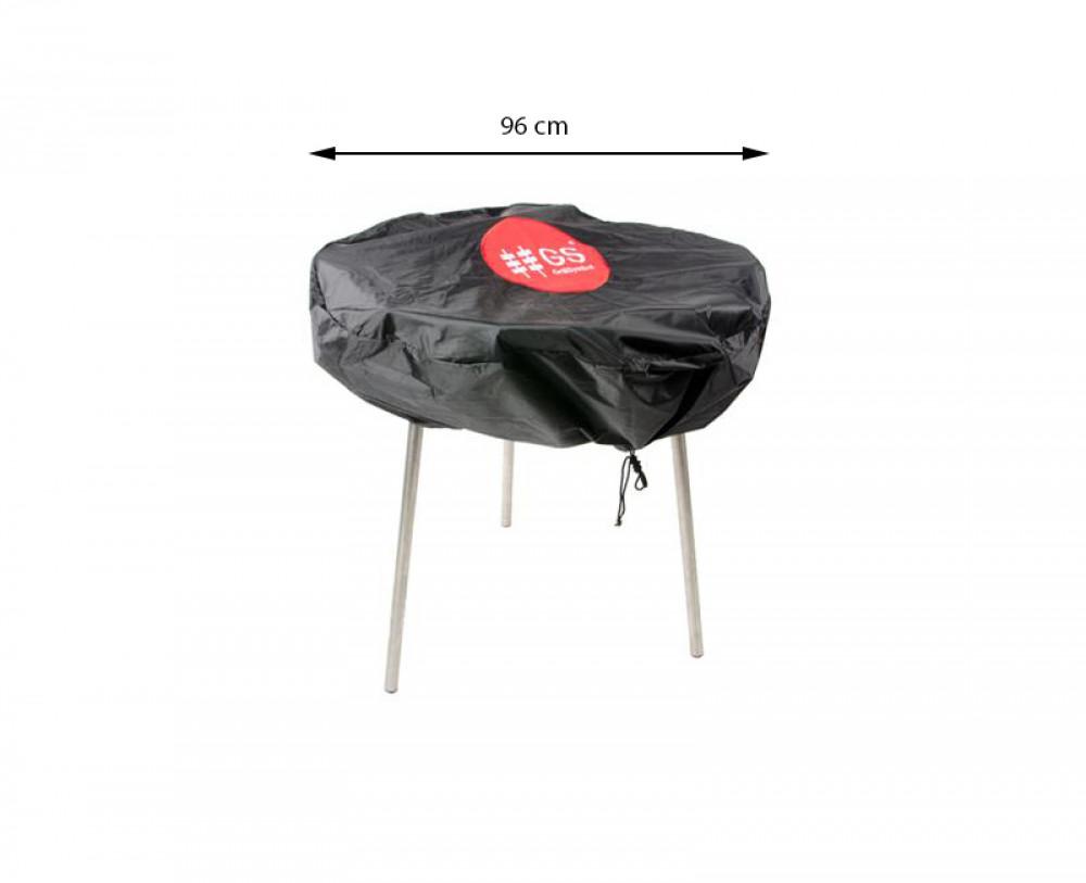 GrillSymbol C-960 Överdrag 960-serien / 915 wok