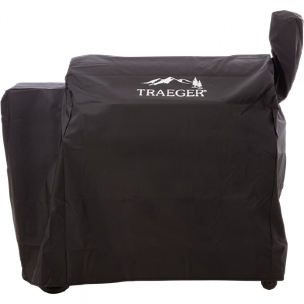 Traeger grills Cover PRO 34