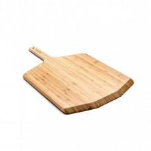 "Pizzaspade i trä 12"""