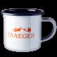 Traeger grills Traeger cam mug