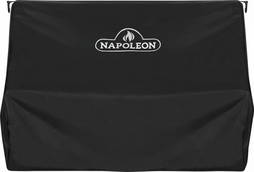 Napoleon Överdrag till Bipro 500