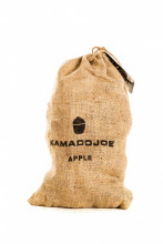 Kamado Joe Äpplechunks 4,5 kg