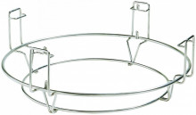 Flexible cooking rack till Classic Joe