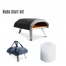 Koda starter kit