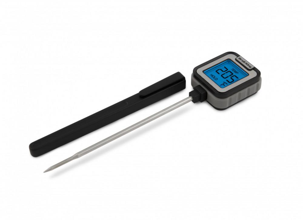 Broil King Digitaltermometer sticka
