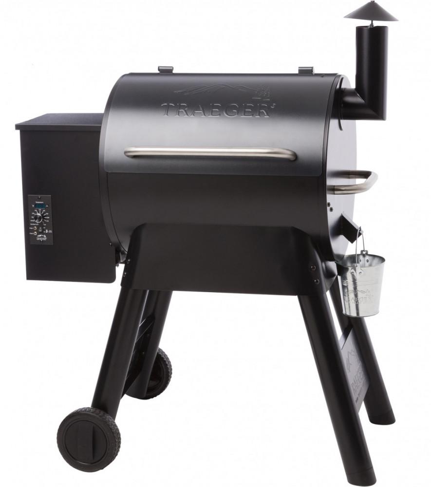 Traeger grills Traeger PRO 22 TFB57PUB