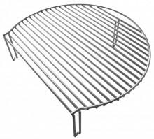 Förhöjtgrillgaller 21 / ø 39,5 cm