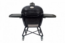 PAKETPris för Kamado XL 400 All in one