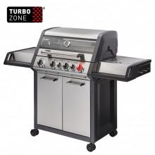 Monroe Pro 4 SIK Turbo