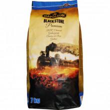 Blackstone Premium Grillkol 7 KG