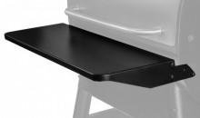 Frontbord fällbart - PRO575 / Ironwood 650
