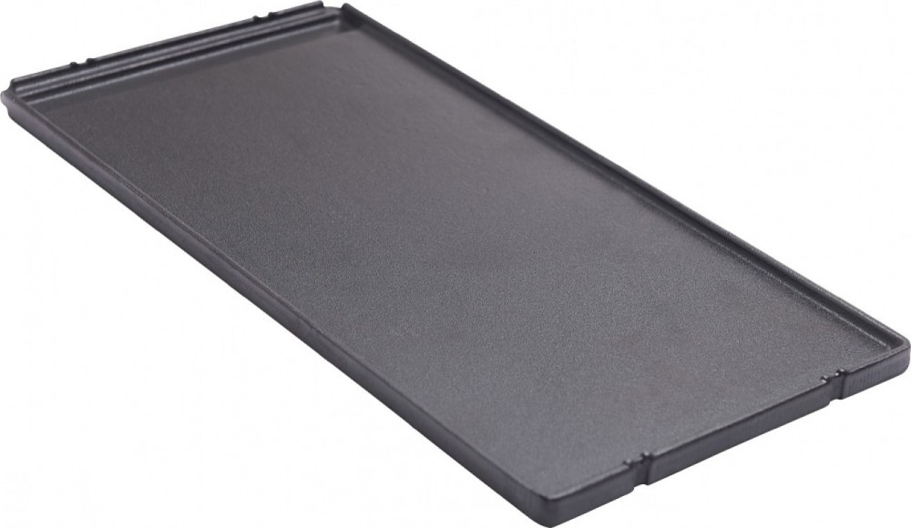 Broil King Stekplatta 49x30x2cm