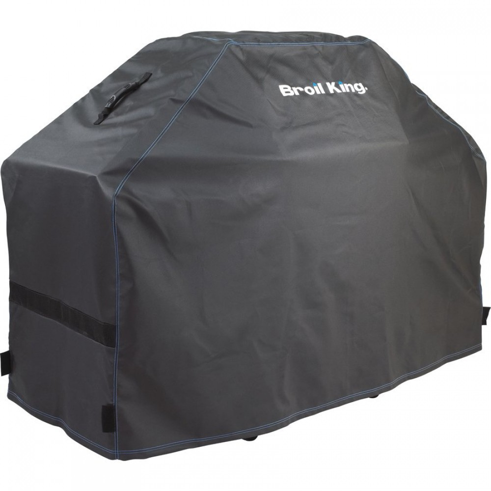 Broil King Premium Grillöverdrag Regal/Imperial 420, 440, 490 490pro, s490
