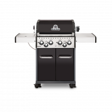 Broil King Baron 490