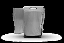Överdrag LG1200 Premier/Legacy Serien