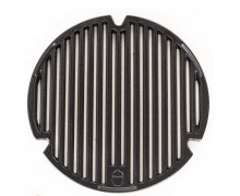 Sear Plate till Classic & Jr